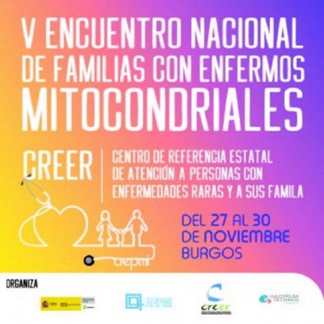 Encuentro-Nacional-de-Familias-AEPMI