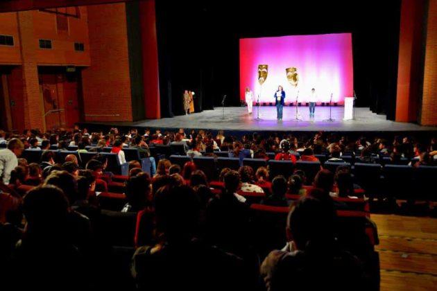 dia-mundial-teatro-alcorcon