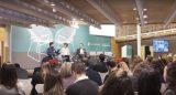Jornada #SomosPacientes19: nuevos pacientes, nuevas necesidades