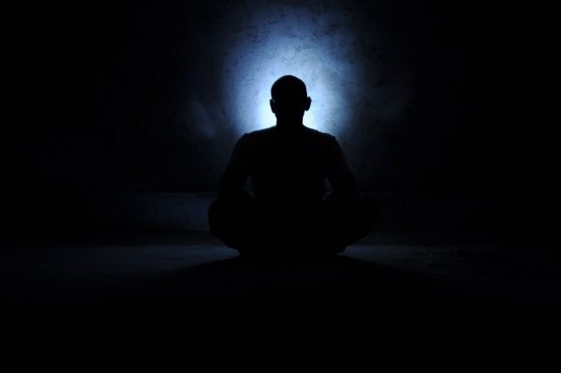 silhouette-light-black-and-white-sky-night-photography-1414673-pxhere.com