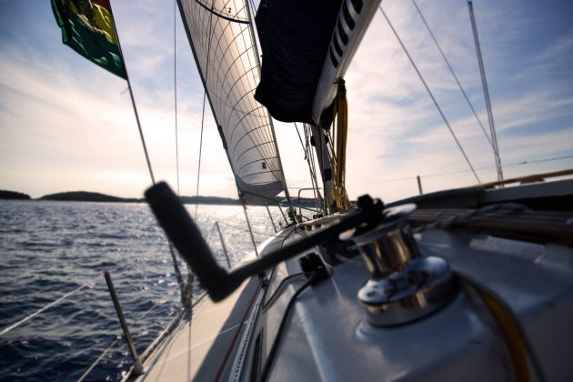 yate barco water-ocean-boat-ship-vehicle-mast-152773-pxhere.com