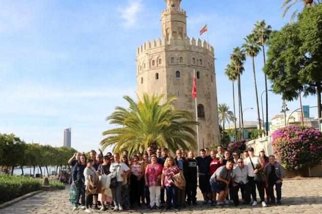 Programa-de-Ocio-y-Tiempo-Libre-SALUD-MENTAL-España