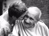 Demencia: los principales problemas a los que se enfrenta el cuidador
