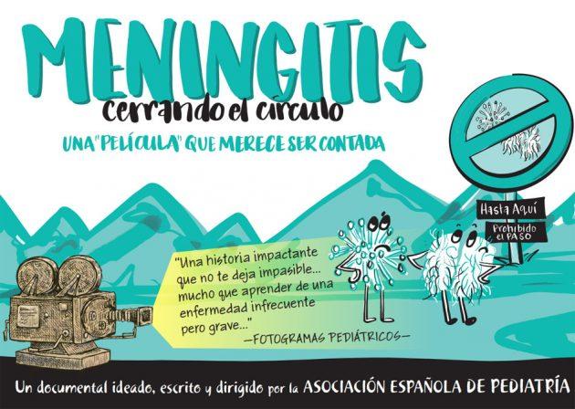 meningitis_documental_completo