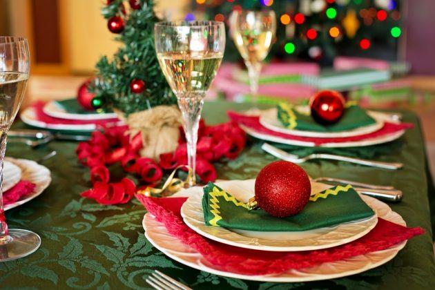 cena-navideña-table-meal-food-produce-holiday-plate-1162932-pxhere.com