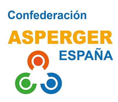Confederación Asperger España