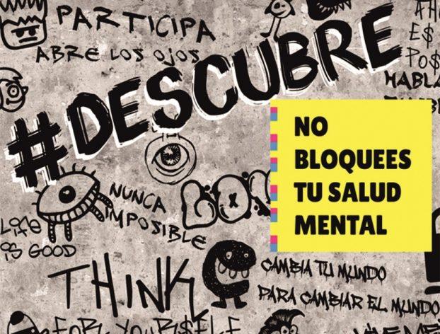 Descubre.-No-bloquees-tu-salud-mental