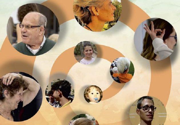 Federación de Asociaciones de Implantados Cocleares de España