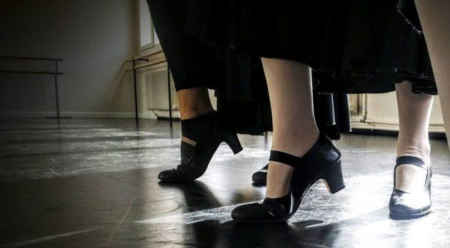 bailarte