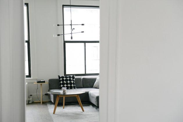 table-open-house-floor-interior-window-1078821-pxhere.com
