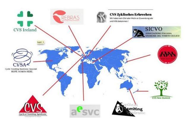 Día-Internacional-del-SVC