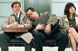 El 60% de los pacientes con narcolepsia aún no ha sido diagnosticado