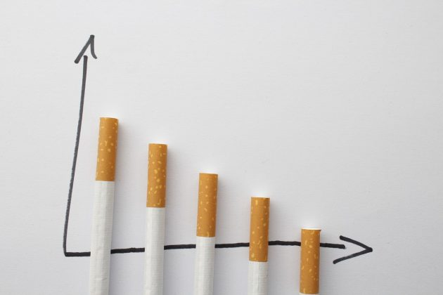 smoking-lighting-product-cigarettes-stop-tilt-1214755-pxhere.com