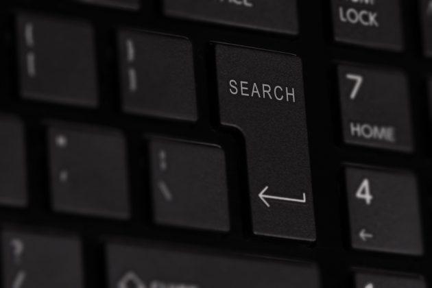 computer-keyboard-technology-number-internet-key-945215-pxhere.com