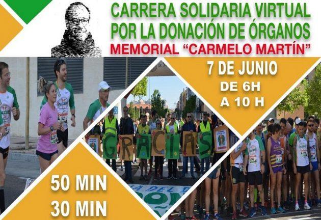 Carrera-Solidaria-Virtual-ALCER-Salamanca