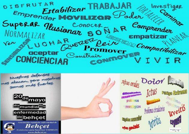 Día-Mundial-de-la-Enfermedad-de-Behçet