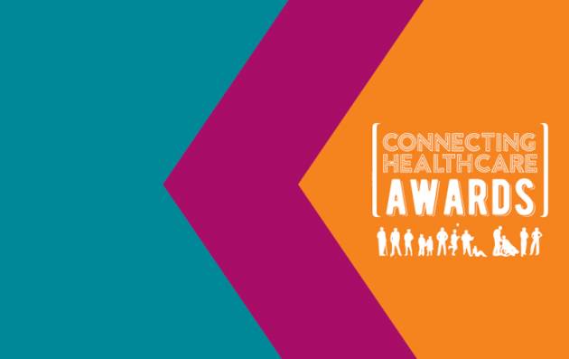 connecting-healthcare-awards-banner