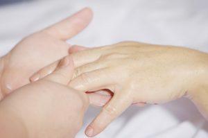 hand_massage_treatment