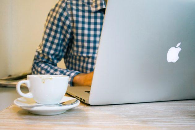 laptop formacion online