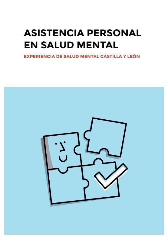 Asistencia-Personal-en-Salud-Mental-1