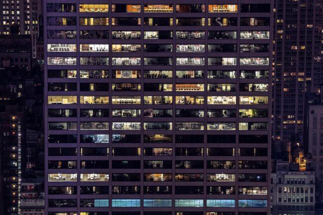 building_window_office_night_architecture-32199-1.jpgd_-1
