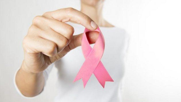 cáncer-de-mama-2