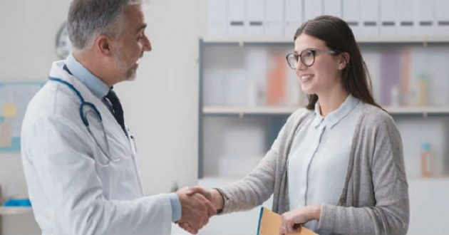 colaboración-médico-paciente