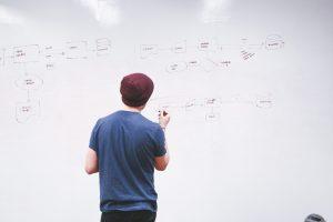 company_concept_creative_creativity_developer_handwriting_ideas_person-911464