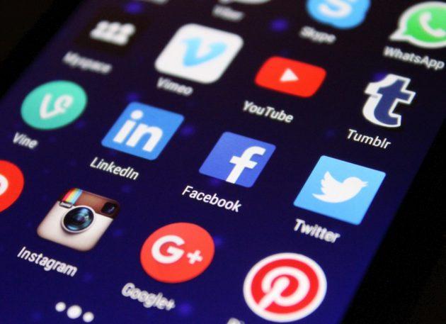 media_social_media_apps_social_network_facebook_symbols_digital_twitter-1063277.jpg!d