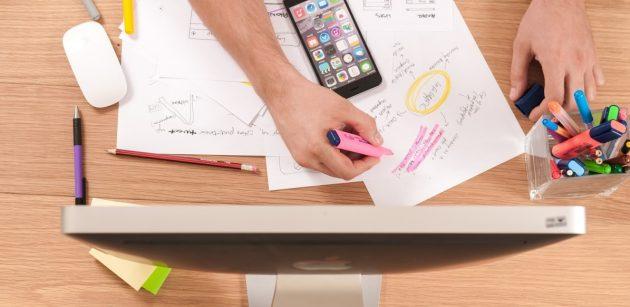 ux_prototyping_design_webdesign_app_mobile_business_interface-723648