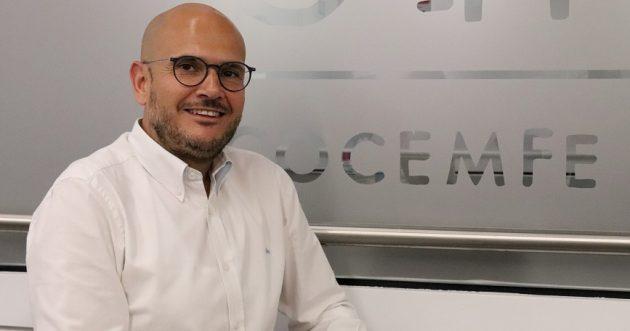 Anxo-Queiruga-reelegido-presidente-de-COCEMFE