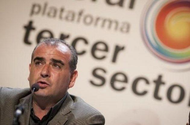 Luciano-Poyato-presidente-de-la-PTS-1