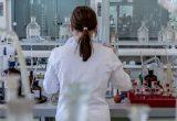 Reconocimiento a la investigación española en esclerosis múltiple