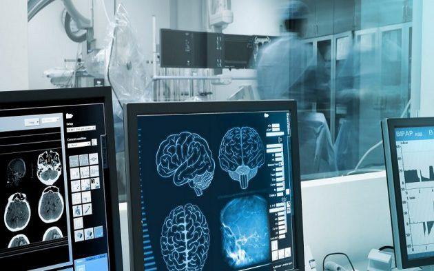 investigación-enfermedad-Parkinson
