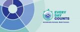 Encuentro en línea sobre el acceso de los pacientes europeos a la innovación oncológica