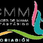 logo-CMM-Asoc-Trasp –  – 1