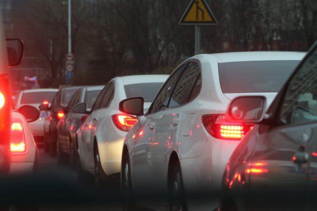 traffic_jam_automotive_row-1329697