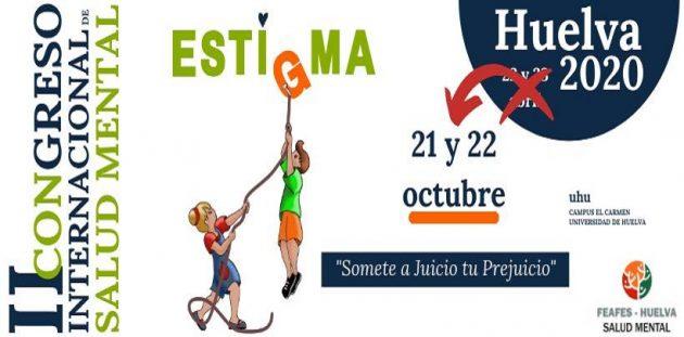 Congreso-FEAFES-Huelva
