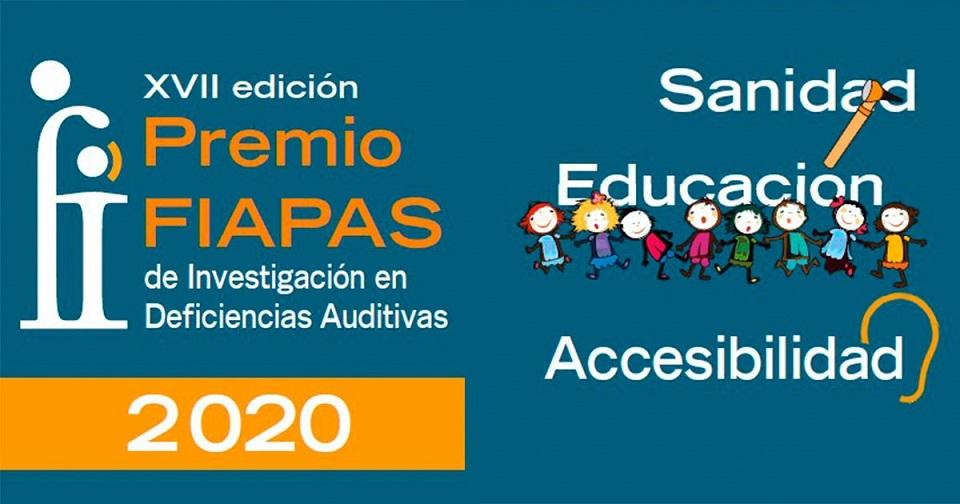 Premio-FIAPAS-2020