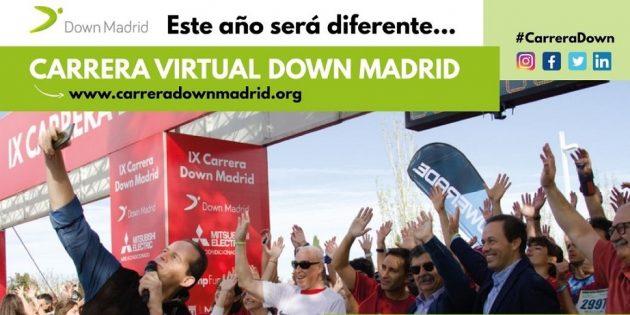 X-Carrera-Down-Madrid