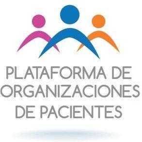 logo-plataforma-de-pacientes_3