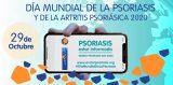 Estar informados sobre la psoriasis