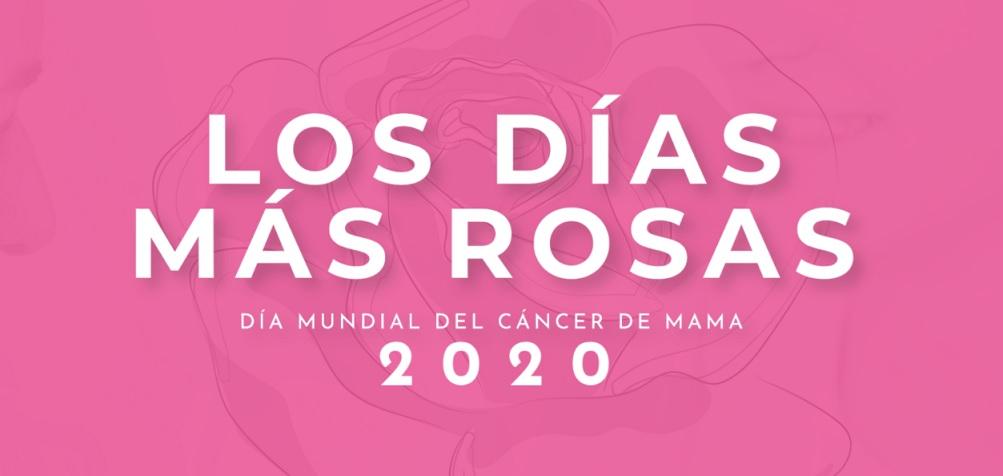 Los-dias-mas-rosas-GEPAC