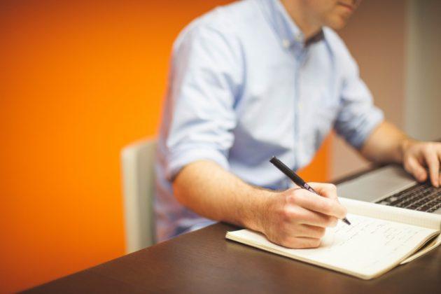 office_startup_business_home_office_businessman_notebook_laptop_computer-764432