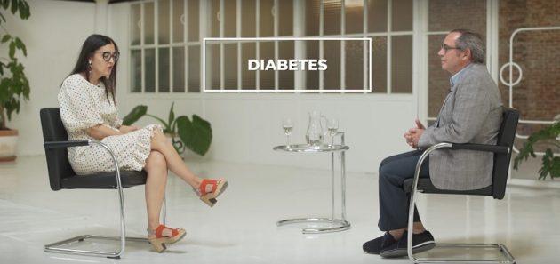 dialogo diabetes