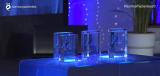 Así fue el acto de entrega de los Premios #SomosPacientes20