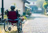 Nueva normativa estatal de referencia sobre accesibilidad en los espacios públicos urbanizados