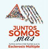 Recuperar la normalidad en la atención de la esclerosis múltiple