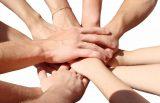 Empoderamiento de las asociaciones de artritis