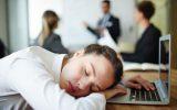 Narcolepsia: crónica, incapacitante e infradiagnosticada